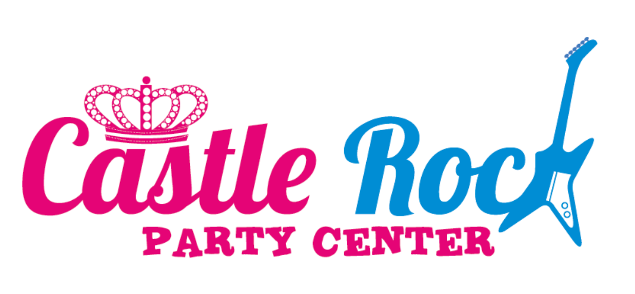 Castle Rock Party Center